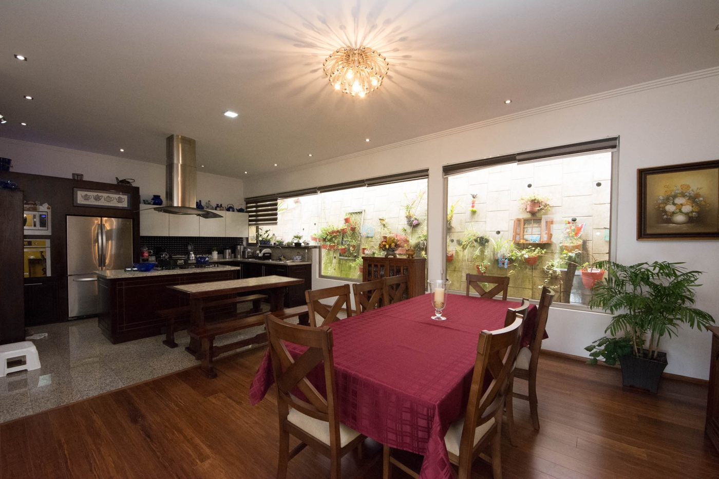 <p>This amazing home is listed at only $842855 an…
