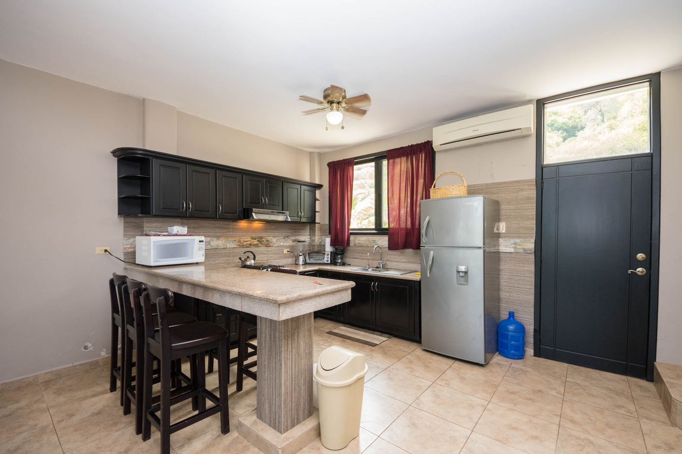 <p>Be sure not to miss out on this condo for only…