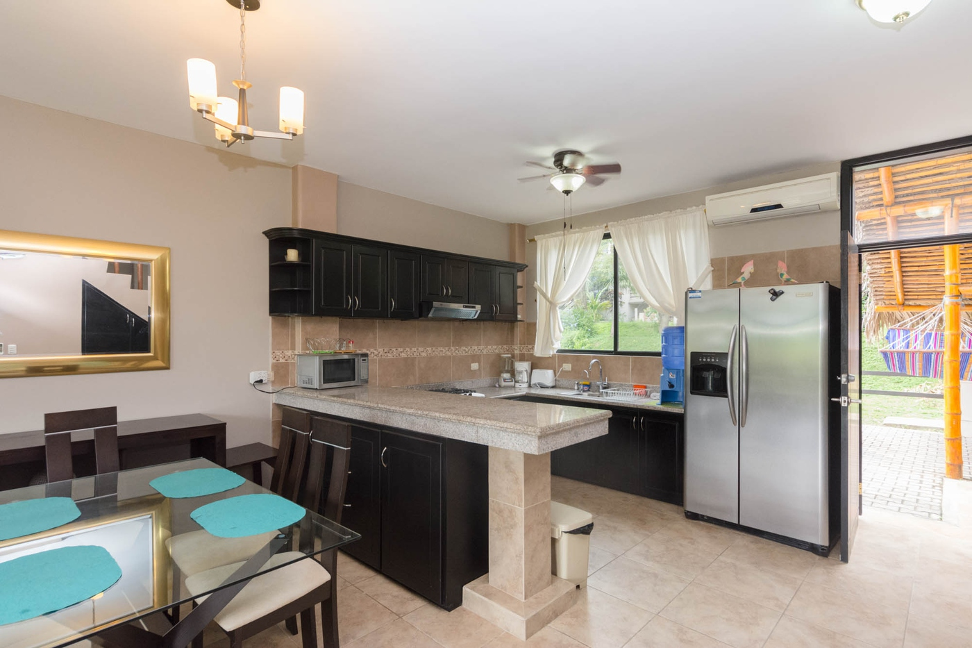 Listed at only $779500 this townhome isn't going …