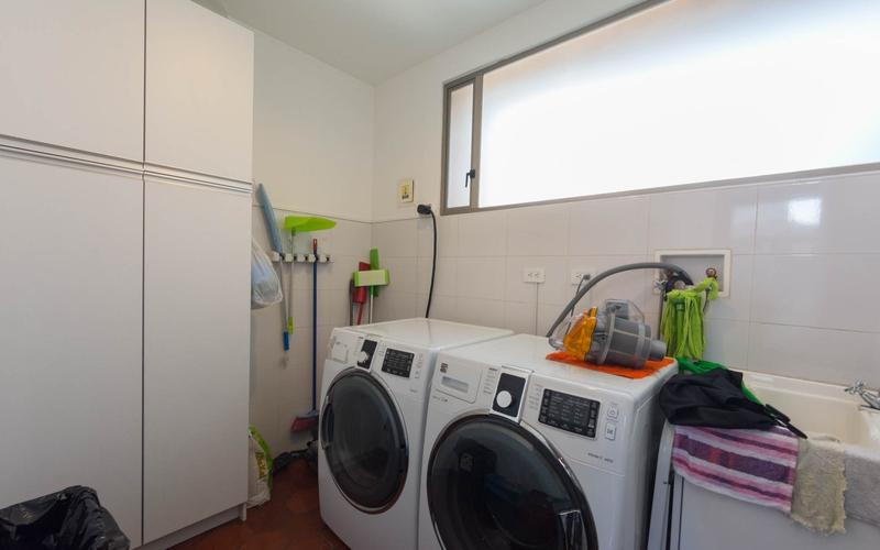 Laundry room Cuenca, Ecuador Nikon D7500 by Lourdes Mendoza