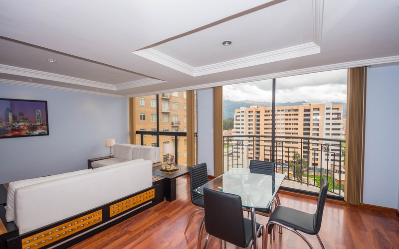 <p>This amazing condo is listed at only $977999 a…