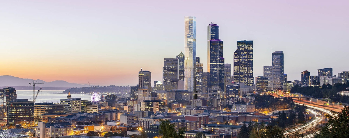 Columbia-City Header Image
