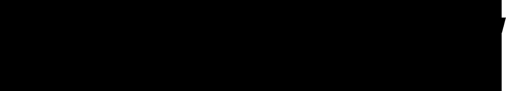 pyRealtor Logo